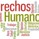 Violaciones de derechos humanos. ¿Cómo denunciarlas?