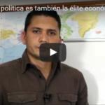 Hoy la élite política es también la élite económica de Cuba. Sí, esos mismos