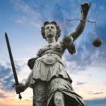 El Derecho de Asamblea