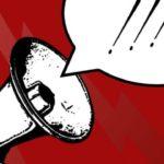 Libertad de expresión en la legislación cubana: Un mito