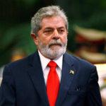 Condenado Lula da Silva por hechos de corrupción
