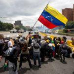 Venezuela: el poder de unos pocos