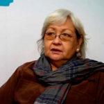 Carta abierta de joven cubano a Virginia Dandan, experta en derechos humanos y solidaridad internacional de la ONU