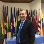 Edison Lanza y la falta de libertad de prensa en Cuba