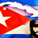 Los 5 de los que Castro no se quiere acordar…