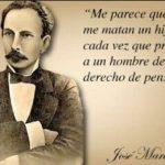 ¿A qué José Martí leen los jerarcas de Cuba?