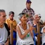Nueva legislación sobre contribuciones a la Seguridad Social