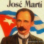 ¿Respetan «Ellos» a Martí?