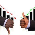 Ganar o perder: ¿dilema o decisión?