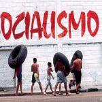 El Socialismo en Cuba: realidad o utopía