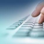 El debate y los comentarios en la Web