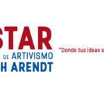 Cómo postularse a PM: Fondo INSTAR para audiovisuales de Cuba.