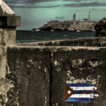 «Me duele Cuba»