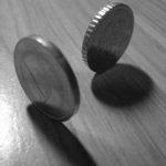 Fanáticos y revolucionarios: Dos caras de una misma moneda
