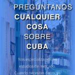 Cuba: explorando la opinión ciudadana bajo el gobierno de Díaz-Canel.