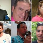 Arrestan a varios miembros del movimiento político Somos+ en el Oriente de Cuba