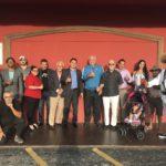 Se desarrolla con éxito el primer encuentro de la comunidad LIVE cubana