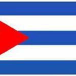 Una Cuba mejor.
