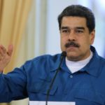 Nicolás Maduro: Obtuso alumno de maestros hipócritas…