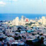 Habana, hermosa Habana…