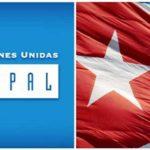 El informe de la CEPAL del 2019
