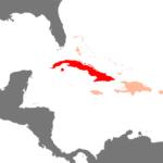 La política cubana en las últimas seis décadas.