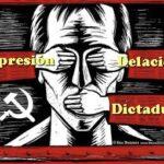 ¿Se aproxima una versión cubana del Holodomor ucraniano?