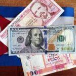 """""""Cuba: otra vez explota la burbuja financiera""""."""
