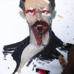 José Martí el irrespetado.