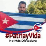 Urgente: Policía política arremete contra activistas en Cuba; entre ellos miembros activos de #Somos+